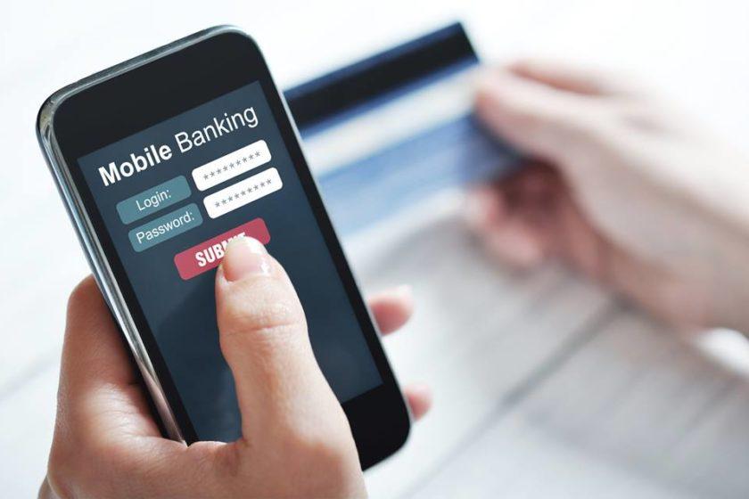 Les privilèges d'avoir un compte épargne à la banque