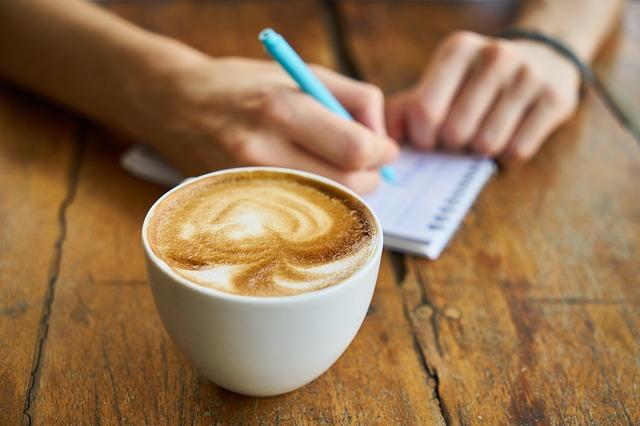 Machine à café :  quels sont leurs avantages ?