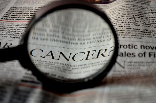 Les moyens mis en place pour faciliter le traitement du cancer du rein