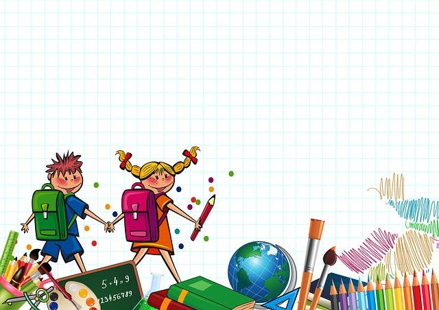 Le système éducatif Montessori