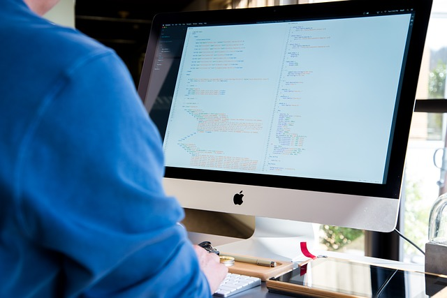 Le métier d'un webmaster
